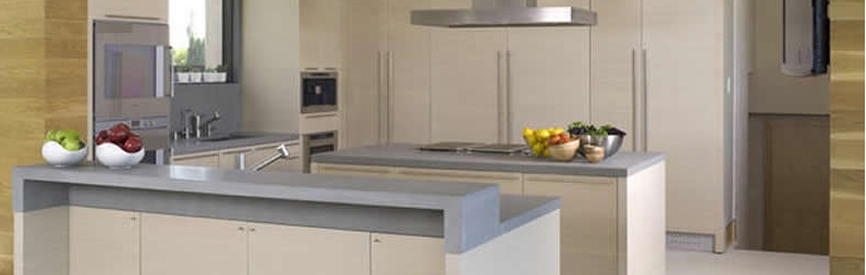 Diy kitchen quality designer kitchen solutioingenieria Gallery